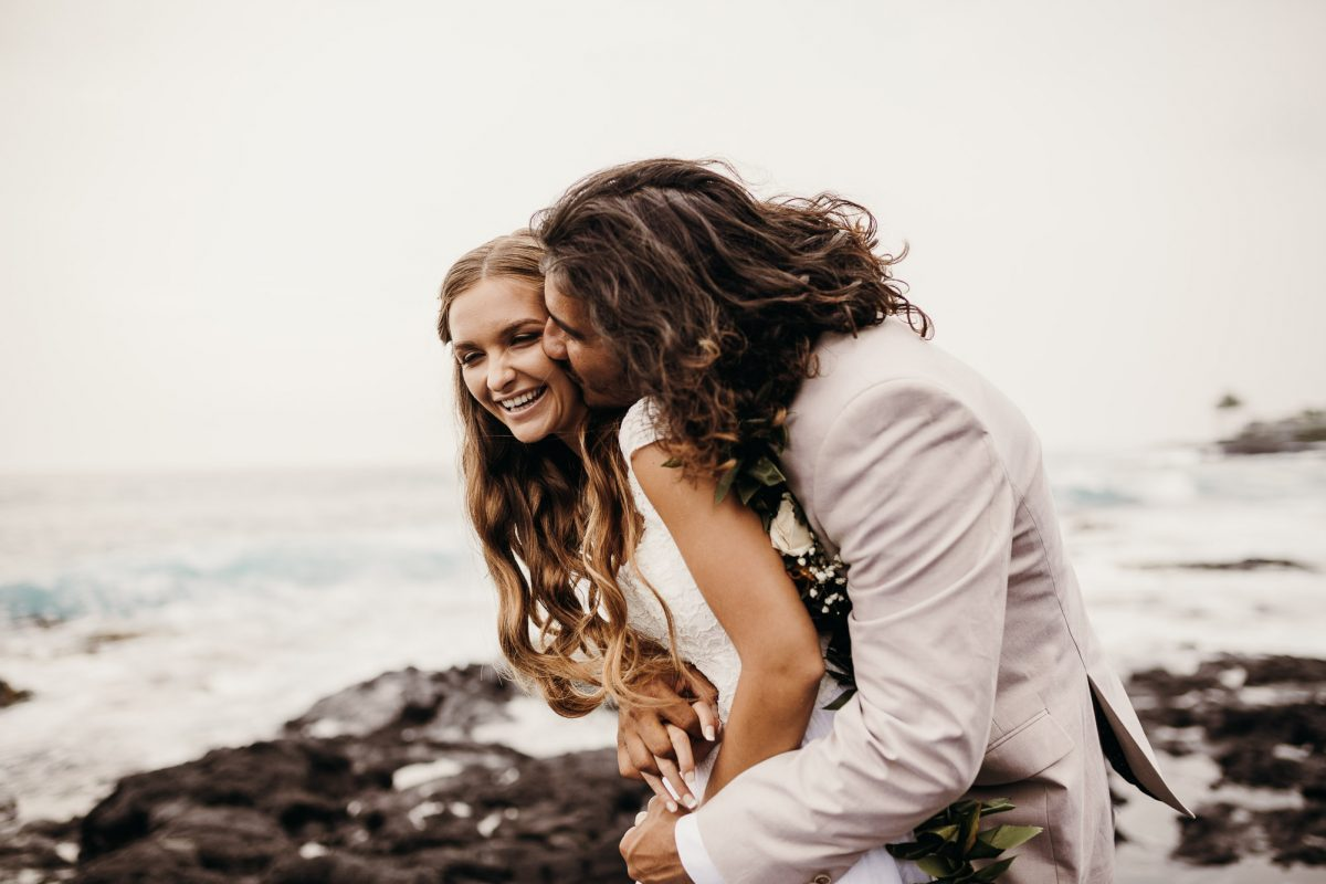 Wedding-Hawaii-Beach-Photography-Remnant-Collective