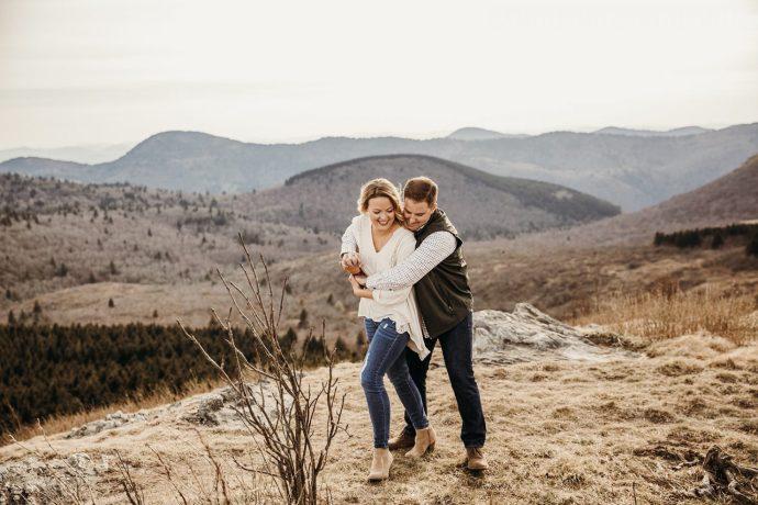 mountain-engagement-shoot