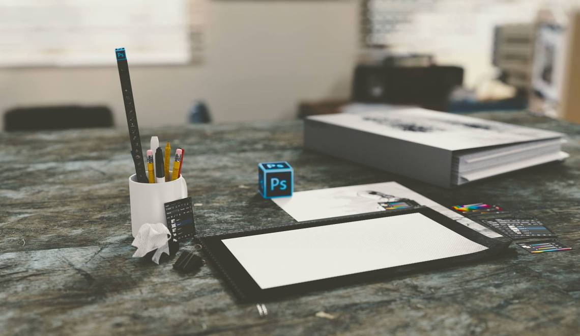 How to Incorporate: 4 Important Things Freelancers Need to Know | Featured Image