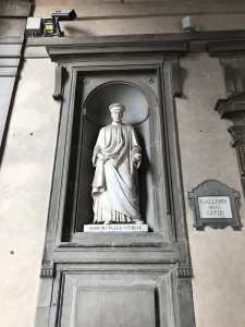 Cosimo de Medici the Elder