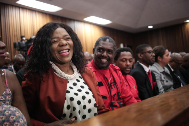 Things You Need To Know About The Zuma vs Madonsela Ruling