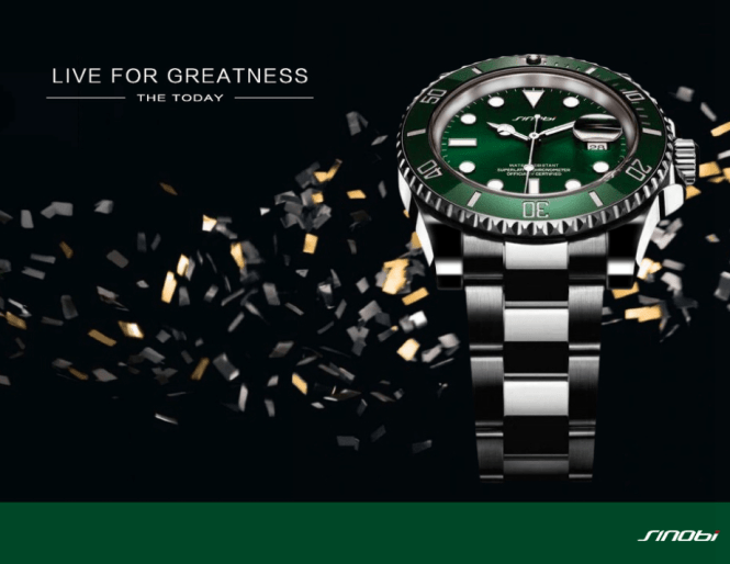 Where To Buy A Rolex Replica Watch
