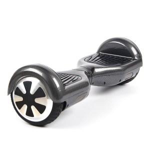 cheap-segboard-carbon