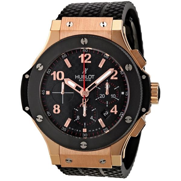 hublot-replica-watch-big-bang