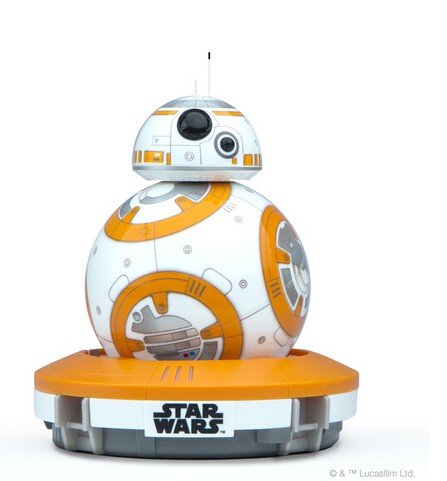 Star Wars droid aliexpress