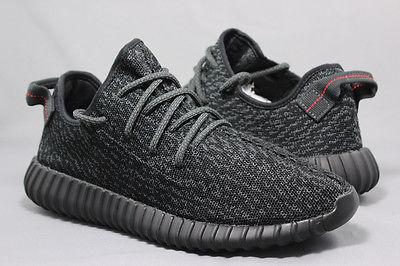 Yeezy boost replica sneakers