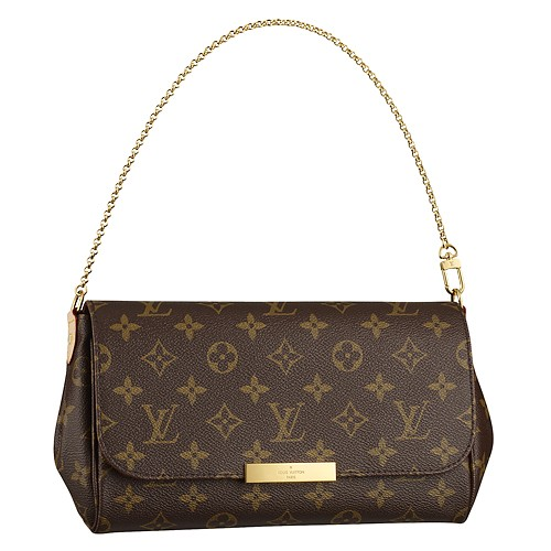 Louis Vuitton Replica Handag sale