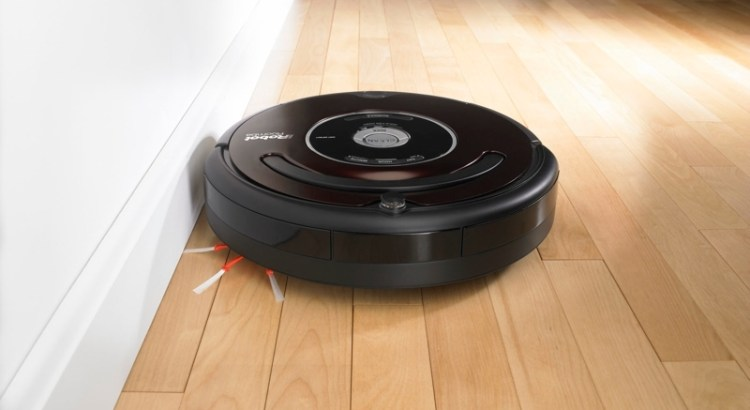 Best robot vacuum cleaner aliexpress