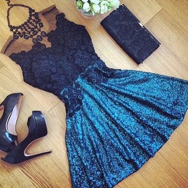Best dresses aliexpress
