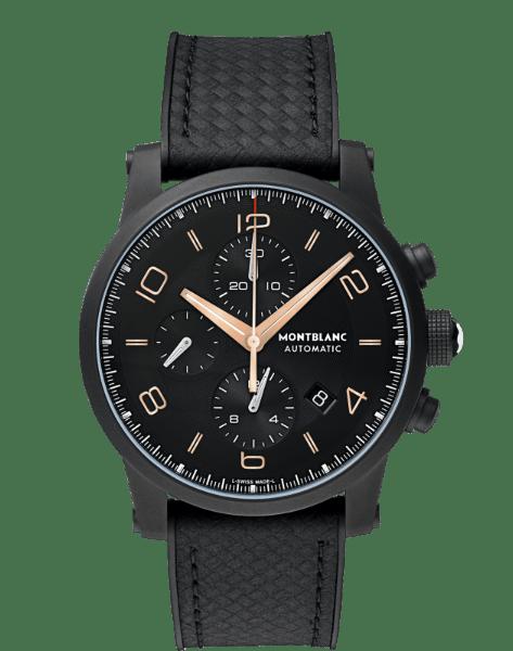 Mont Blanc Replica Watch