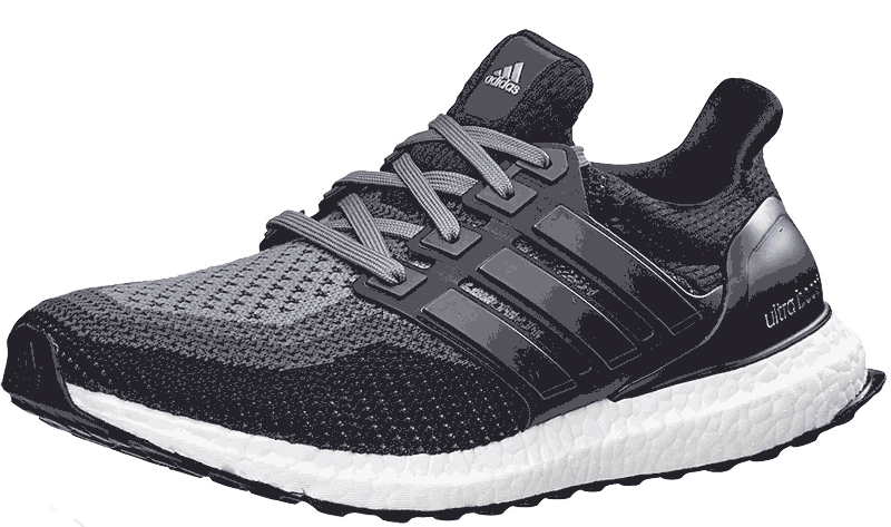 Replica Ultra Boost Shoes <a href=