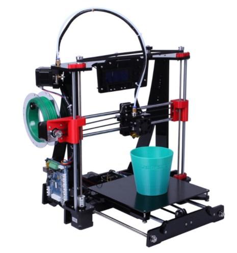 3D printer <a href=