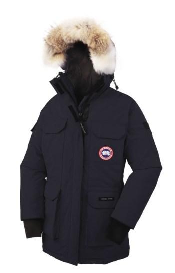replica canada goose jacket