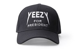 yeezy for president cap aliexpress