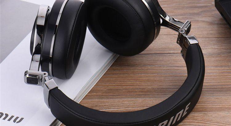 Best wireless headphones aliexpress