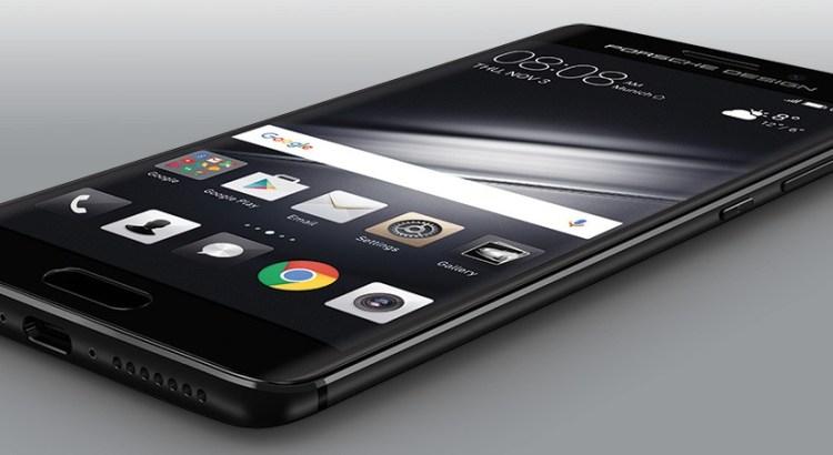 original brand smartphones aliexpress