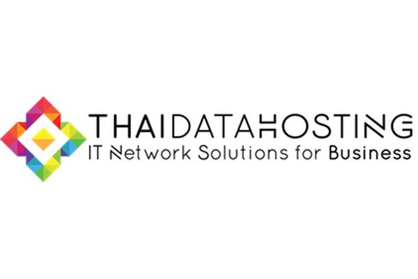 Thai Data Hosting
