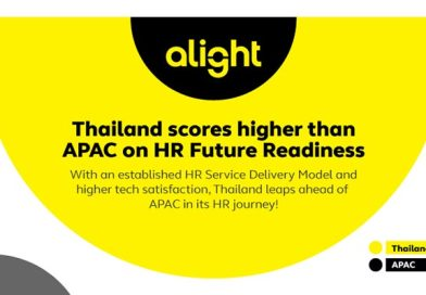 Satisfaction with HR technology dips in APAC