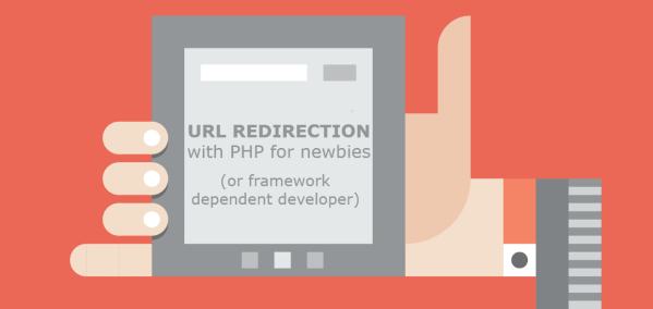 PHP Redirect To Page: How To Do It With A Script? [Header ...