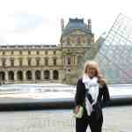 FRANCE TRAVEL DIARY PT I: PARIS & NORMANDY