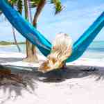 5 REASONS TO VISIT TULUM