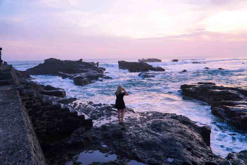 Amazing Photos to Inspire You to Visit Bali | The Republic of Rose