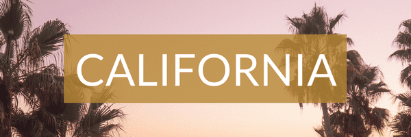 CALIFORNIA | The Republic of Rose