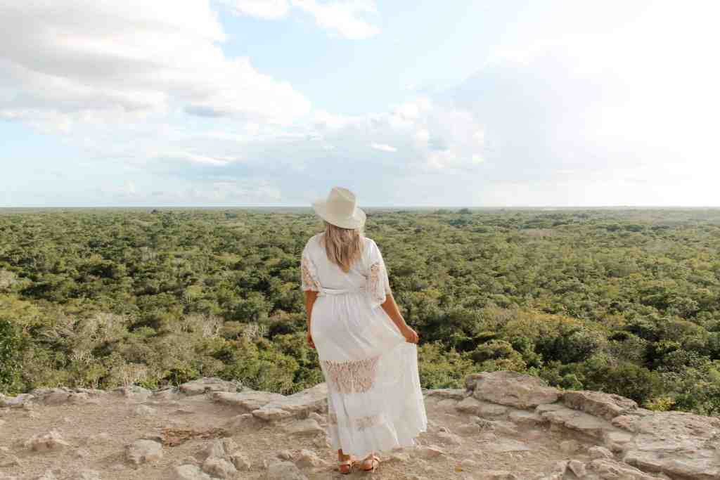 TOP 5 DAY TRIPS FROM TULUM