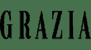 TheRerumNatura Grazia
