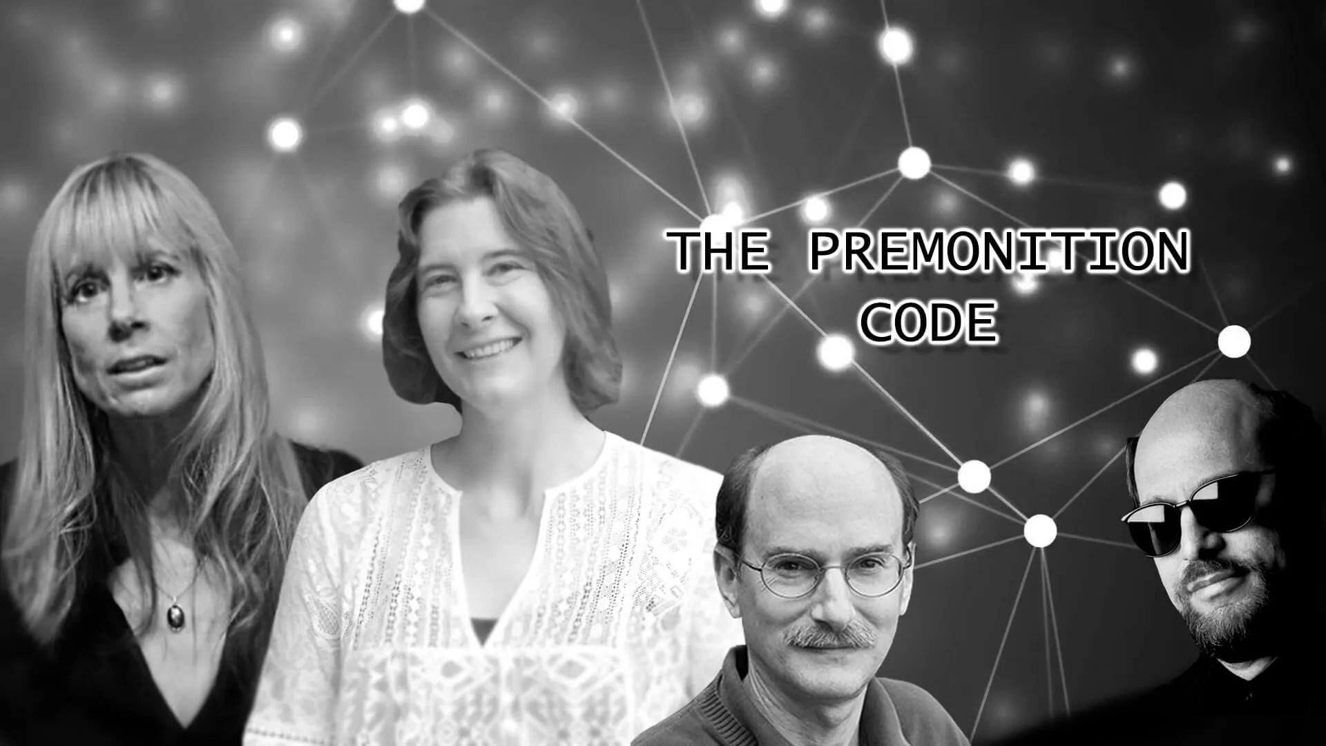 Premonition Code