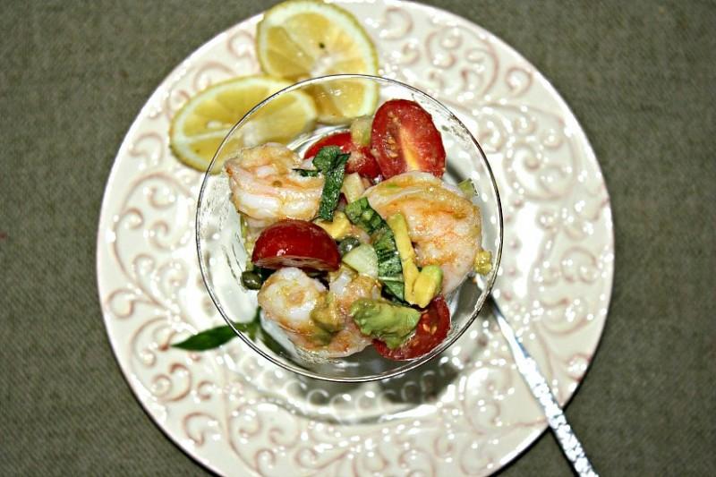 better resized shrimp avocado martini