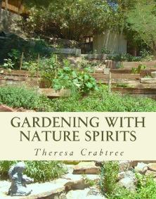 Gardening with Nature Spirits