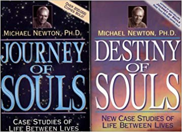 My Favorite Resources Newton Book Covers