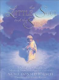 My Favorite Resources Little Soul and the Sun Book Cover