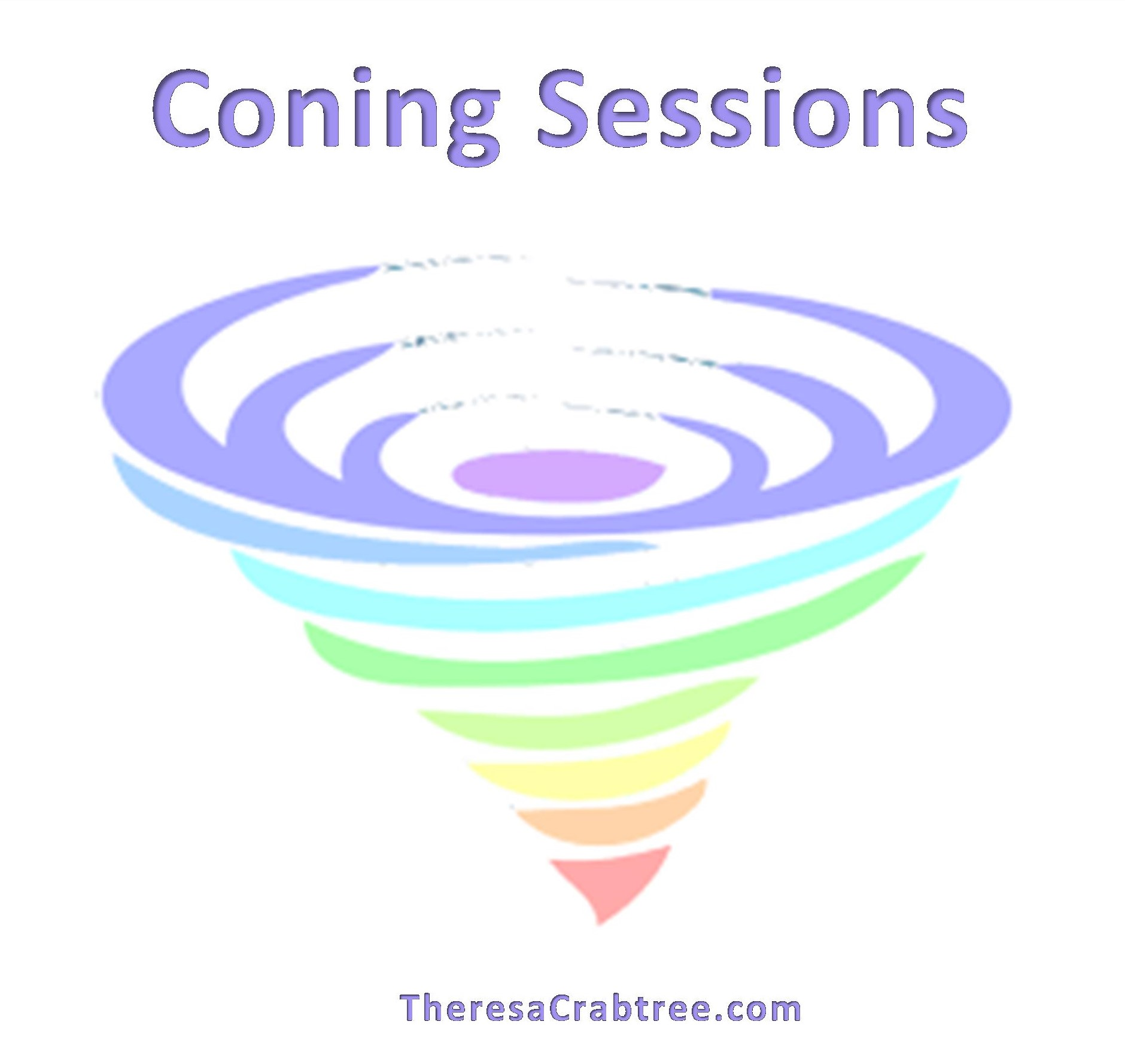 Soul Connection 191 ~ Coning Sessions