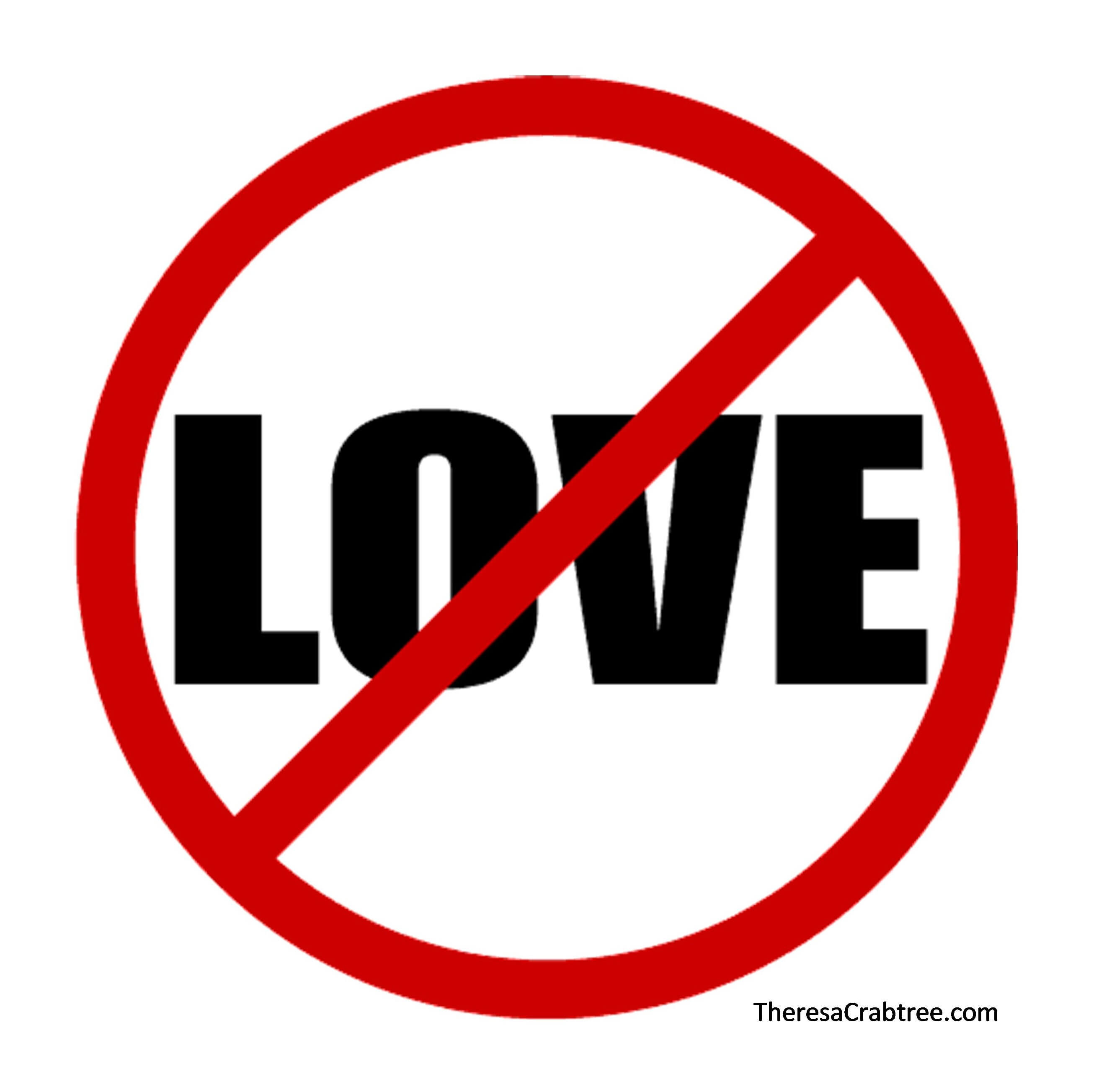 Soul Connection 2 ~ Not Love