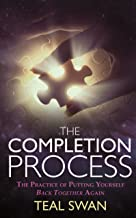 The Completion Process book cover