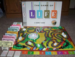 1960-the-game-of-life-board-game-art-linkletter-8ccca