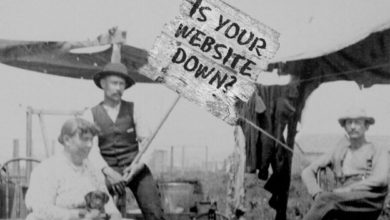Why You Need to Regularly Monitor Your Website