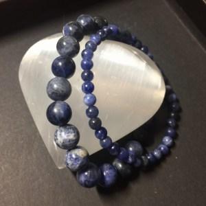 PTSD Bracelet