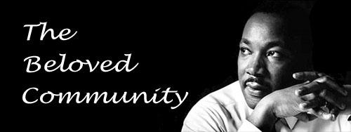 beloved-community