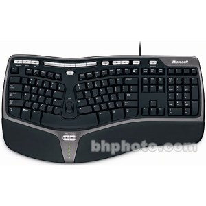 Microsoft_B2M_00012_Natural_Ergonomic_Keyboard_4000_1233038591000_458946