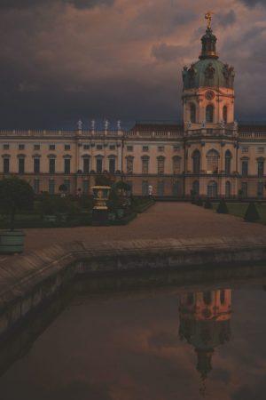 travel-around-berlin