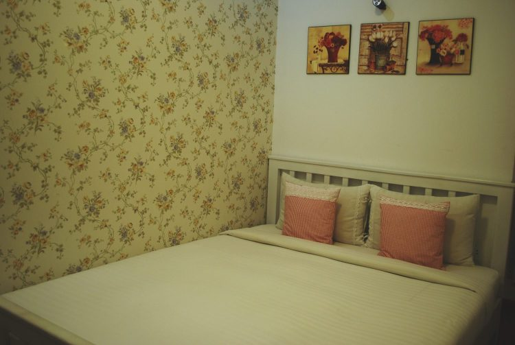 lilys-hostel