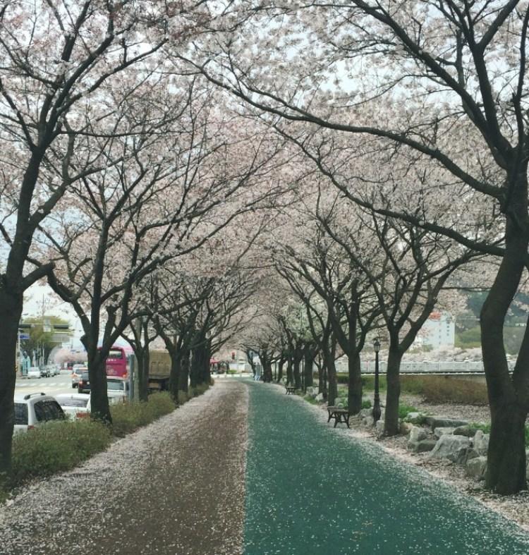 namwon-korea
