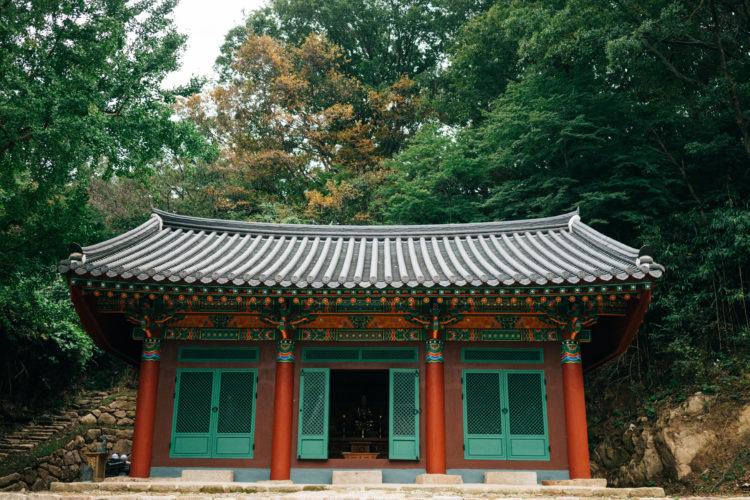 wolchulsan-2
