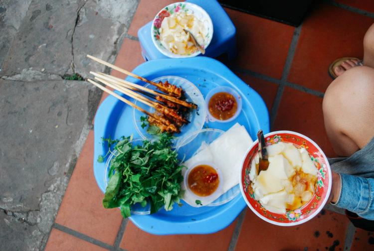 hoi-an-street-food