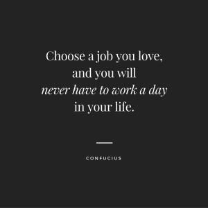 Job_C