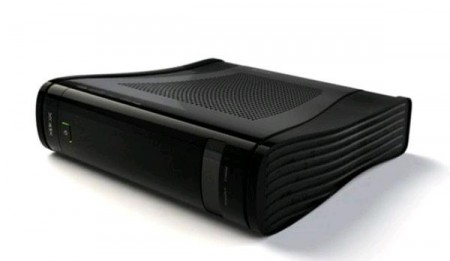 Xbox 720 Next Generation Console