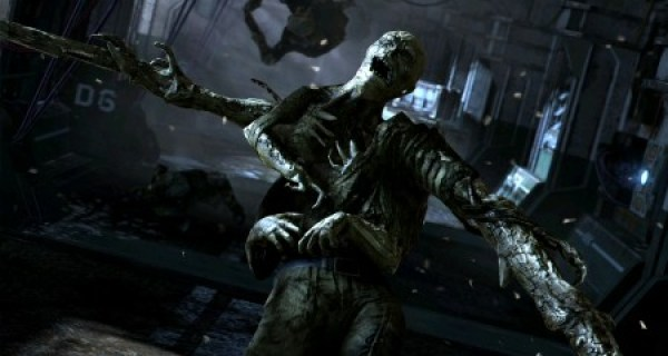 After all its new additions, Dead Space 3 is still as brilliantly scary as ever.